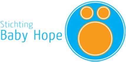 Logo Baby Hope