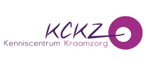 Logo Kenniscentrum Kraamzorg