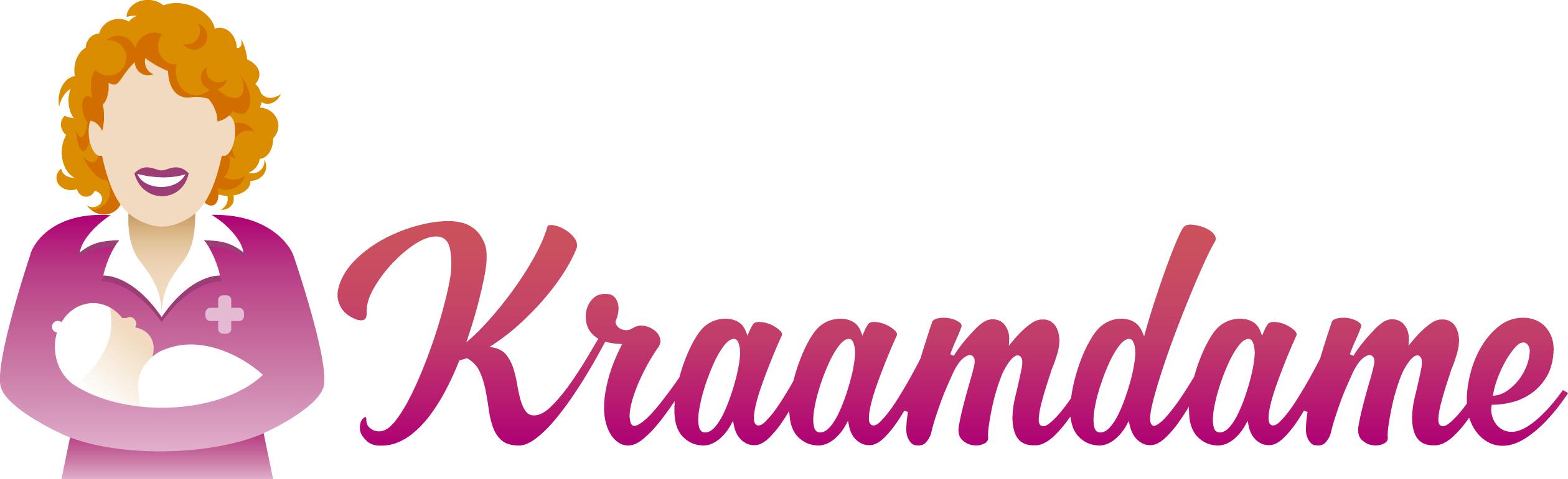 Kraamdame | Kraamzorg en Lactatiekundige in Zwolle en omgeving